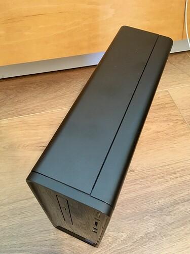 HP290 - 11