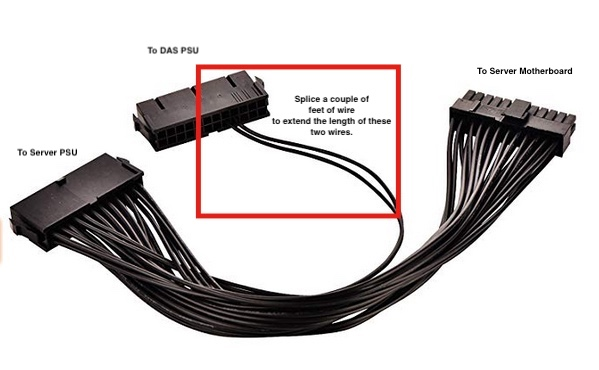 Dual%20PSU%20Cable